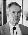 Edward J. Sleger Jr.