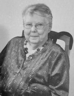 Dorothy A. Janz