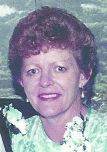 Kathleen F. Amidon