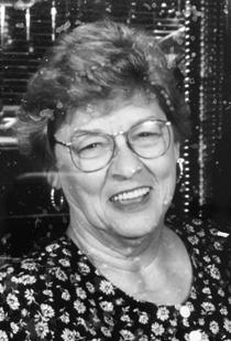 Ramona L. Dreher