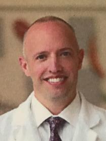 John R. Jalas