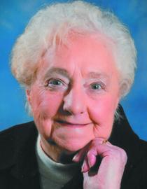 Ruth A. Long