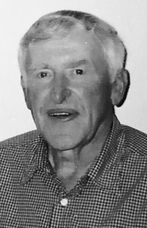 David R. Rose