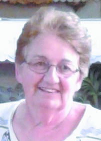 Gladys L. Buerger