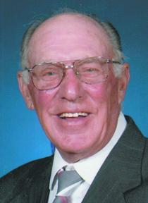 Robert E. Scannell