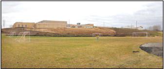 Horicon School Board Continues Discussion On Future Athletic Complex
