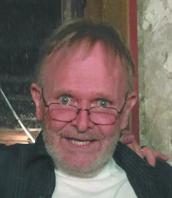 Joseph L. Vorpahl