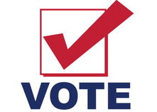 Partisan Primary Election Is  Tuesday, August 11
