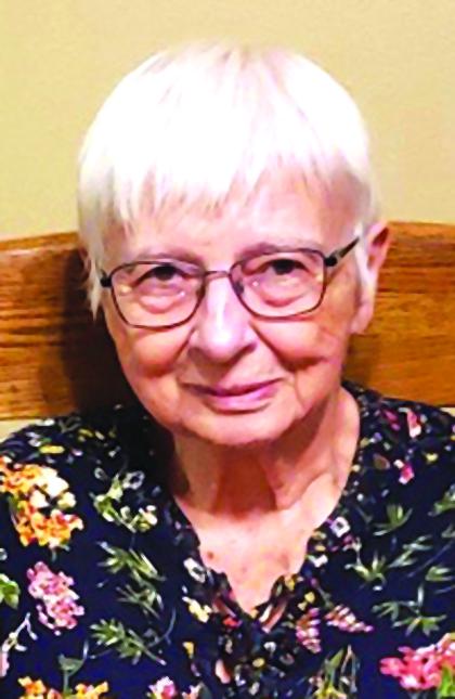 Bonnie Ann (Hanson) Reetz