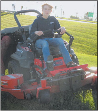 Youth Apprenticeship Program Going Strong In Campbellsport