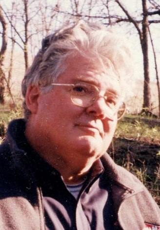 Arthur L. Schwarze