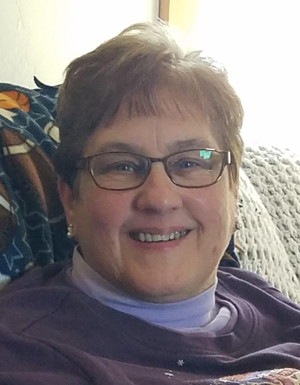 Eileen Ramthun