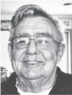 Ralph A. Giese